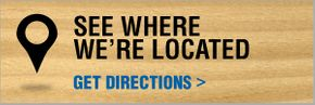 See Where We're Located | Get directions